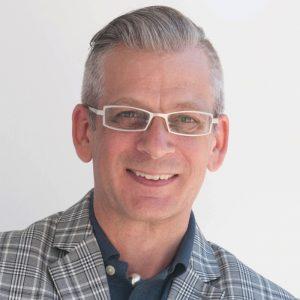 Phillip Chisholm-DeVeau, CB, ACC